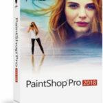تحميل برنامج كورل بينت شوب،تنزيل برنامج تعديل الصور Photo Editor