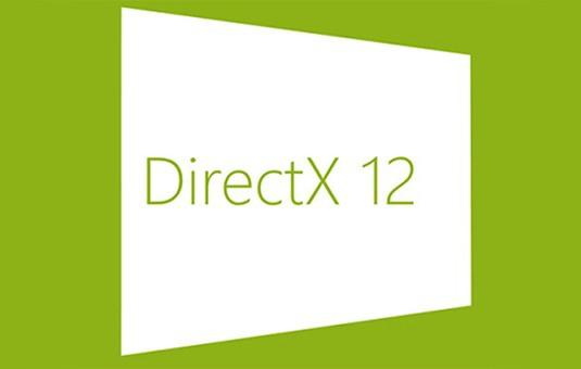 برنامج دايركت إكس للكمبيوتر ، Download Directx Pc