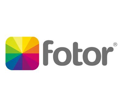 برنامج فوتور لتعديل الصور وإضافة التأثيرات ، DOwnload Fotor For Pc