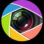 برنامج صنع الكولاج للصور، برنامج تركيب الصور،برنامج عمل كولاج للصور،برامج تعديل الصور