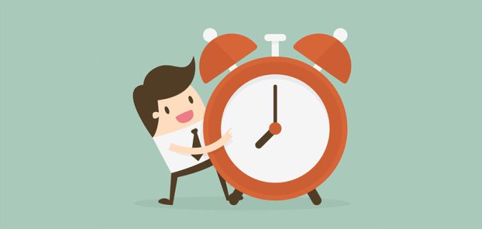 برامج ادارة الوقت للاندرويد وايفون ، افضل برامج ادارة الوقت والمهام اليومية