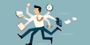 برامج إدارة الوقت للأندرويد ، افضل برامج ادارة المهام ، برامج ادارة الوقت