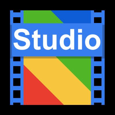 PhotoFiltre Studio X، برنامج فوتو فلتر للكمبيوتر ، برامج تعديل الصور