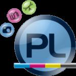 فوتو لاين للكمبيوتر ، برنامج تعديل الصور ،download Photo Editor