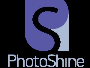 فوتو شاين لتعديل وتركيب الصور ، اضافة الاطارات الى الصور ، Download Photoshine
