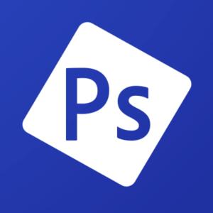 تحميل برنامج فوتوشوب للاندرويد 2021 Photoshop Express