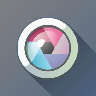 بكسلر للاندرويد ، Pixlr Android APk ، برنامج تعديل الصور ، اضافة التأثيرات