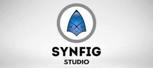 تحميل برنامج صنع افلام الكرتون 2021 Synfig Studio