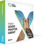 تحميل برنامج التعديل على الصور 2021 Zoner Photo Studio للكمبيوتر