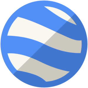 برنامج جوجل ايرث للكمبيوتر مجانا ، Download Google Earth Free