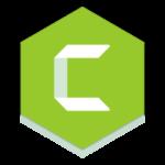كامتازيا للكمبيوتر ، برنامج عمل الشروحات،Download Camtasia