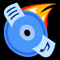 برنامج حرق الملفات والأسطوانات مجانا للكمبيوتر ، تنزيل برنامج حرق السيديات ، CDBurnerXP