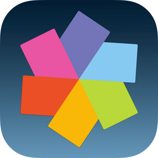 برنامج تحرير الفيديو وإضافة التأثيرات عليه ، دمج الفيديو بسهولة ، Download Pinnacle studio