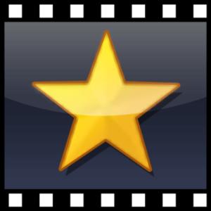 تحميل برنامج تعديل الفيديو 2021 VideoPad Video Editor للكمبيوتر