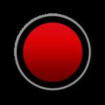 تحميل برنامج تصوير شاشة الكمبيوتر ، إلتقاط كل ما يجري في الحاسوب بالفيديو ، Download Bandicam