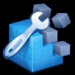 برنامج تنظيف الريجيستري ، تنزيل برنامج تسريع الكمبيوتر ، Download wise registry cleaner