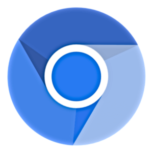 متصفح كروميوم ، برنامج تصفح المواقع بسرعة كبيرة ، شبيه جوجل كروم ، Chromium Pc ، برنامج تصفح سريع