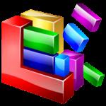 تحسين اداء الهارد ديسك ، الغاء التجزئة ، برنامج صيانة الحاسوب ، Download Auslogics Disk Defrag