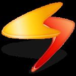 برنامج تحميل الملفات من النت ، مدير التنزيلات ، تسريع التحميل ، Download Accelerator Plus