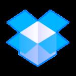 دروب بوكس ، خدمة التخزين السحابي ، تحميل دروب بوكس للاندرويد وايفون ، dropbox