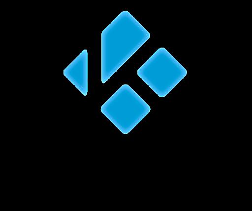 برنامج تشغيل الفيديو للكمبيوتر ، برنامج عرض الافلام بجودة عالية ، مشاهدة البث المباشر ، Download Kodi Media Playe