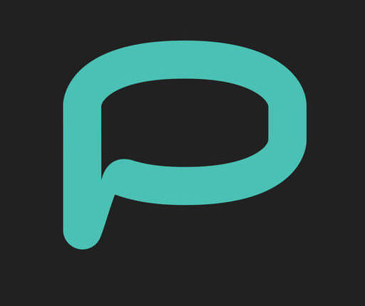 تطبيق برلنجو للاندرويد ، عمل محادثات جماعية ، برلنجو للايفون ، برامج التواصل ، Parlingo