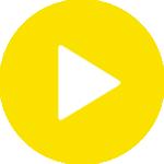برنامج تشغيل الفيديو والصوتيات ، دعم مختلف تنسيقات الفيديو ، تشغيل الافلام بالترجمة ، Download Potplayer