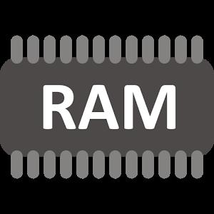 برنامج تنظيف الرام ، تحسين اداء الكمبيوتر ، تحرير مساحة RAM ، صيانة الكمبيوتر ، RAM Brush