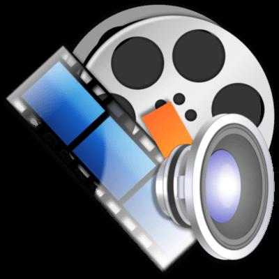 برنامج تشغيل الميديا ، برنامج تشغيل جميع صيغ الفيديو ، برامج الصوتيات ، سي ام بلاير ، SMplayer