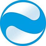 ادارة ايفون من الكمبيوتر ، برنامج نقل الملفات ، ربط الكمبيوتر بايفون ، syncios