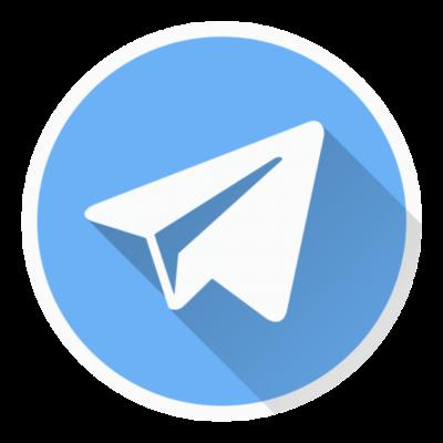 تطبيق تيلجرام مجانا للكمبيوتر والموبايل ، برنامج التواصل الإجتماعي ، تنزيل تيليجرام للاندرويد ، Telegram Android