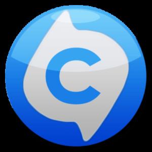 برنامج تحويل الصيغ مجانا للكمبيوتر ، تحويل الملفات ، Download Video Converter