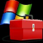 تحميل برنامج صيانة الويندوز 2021 Windows Repair مجانا