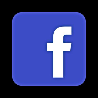 تحميل برنامج فيس بوك للاندرويد ، شبكة التواصل الاجتماعي ، فيس بوك للايفون ، Facebook