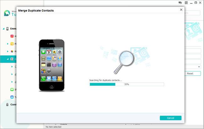 برنامج توصيل ايفون بالكمبيوتر 2021 iPhone PC Suite مجانا