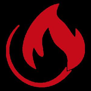 برنامج انشاء ملفات بي دي اف 2021 PDFCreator للكمبيوتر