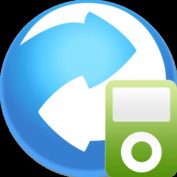 محول الفيديو ، برامج التحويل ، تحويل الفيديو الى صوت ، محول الفيديوهات ، Any Video Converter