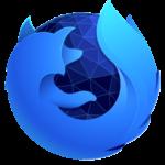 واتر فوكس ، برنامج تصفح سريع ، تصفح المواقع بامان ، شبيه موزيلا فايرفوكس ، Waterfox