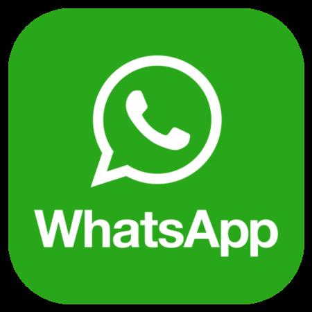 تحميل واتس اب للكمبيوتر ، تنزيل واتساب مجانا ، Dwonload Whatsapp Computer