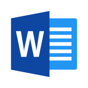 مايكروسوفت وورد ، تحميل الوورد مجانا ، Microsoft Word
