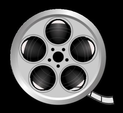 تحرير الفيديو مجانا ، برنامج تعديل مقاطع الفيديو ، دمج اللقطات ، ThunderSoft Video Editor