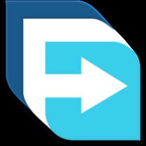 فري دونلود مانجر ، برنامج تسريع التحميل ، ادارة التنزيلات ، تحميل الملفات ، Free Download Manager