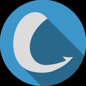 صيانة الريجيستري ، إصلاح اخطاء الويندوز ، تنظيف سجل الكمبيوتر ، Glary Registry Repair