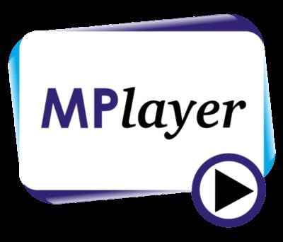 تشغيل الفيديو والافلام ، محول للصوتيات والفيديو ، مشغل الميديا ، ام بلاير ، Mplayer
