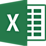 تحميل برنامج اكسل 2018 للكمبيوتر Microsoft Excel عربي