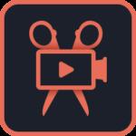 برنامج مونتاج و تحرير الفيديو 2021 Movavi Video Editor للكمبيوتر
