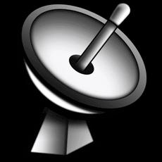 مشاهدة الفضائيات ، قنوات الجزيرة ، البث عبر الاقمار الصناعية ، تشغيل كروت الساتل ، ProfgDVB