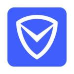 حماية الكمبيوتر ، مسح الفيروسات من الجهاز ، تحميل برنامج حماية النظام ، Tencent Pc Manager