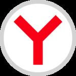 تحميل متصفح ياندكس 2021 Yandex browser للكمبيوتر