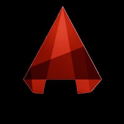 اوتوكاد للكمبيوتر ، برامج الهندسة المعمارية ، تنزيل اوتوكاد مجاني ، AutoCad
